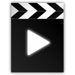 Video_play_icon