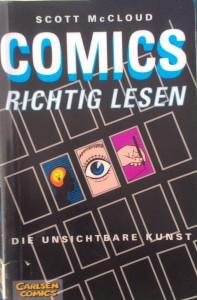 Comics_richtig_lesen