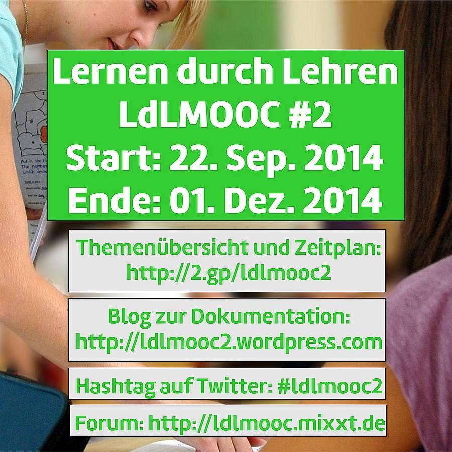 ldlmooc2-logo
