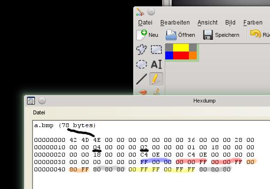 Zusammenhang_Bitmap_Bild