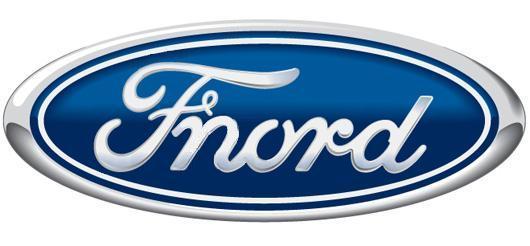 Fnord-Logo